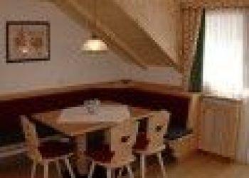 Plan Da Tieja, Maciaconi Hotel & Residence Selva Val Gardena 4*