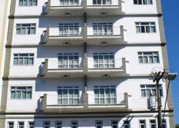 Hotel SÃO LOURENÇO / MG, AV GETÚLIO VARGAS, 80, HOTEL FONTE LUMINOSA