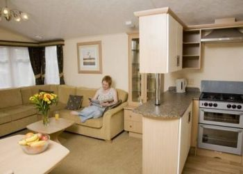 Hatton Road, PH10 Blairgowrie, Blairgowrie Holiday Park