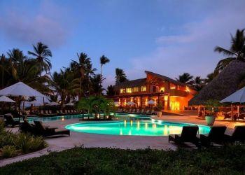Hotel Punta Cana, Playa Sivory Uvero Alto, Hotel Sivory Punta Cana*****