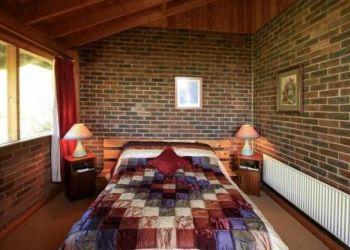 Wohnung Nenagh, Coolangatta Bed And Breakfast