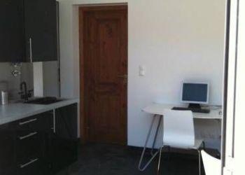 Wohnung Paço de Arcos, Rua Jose Ferrao Castelo Branco 2, Three4six Guesthouse