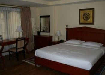 Hotel ཐིམ་ཕུག, Post Box 1478, Hotel Kisa