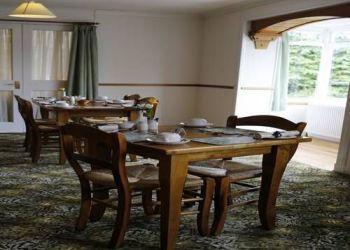 Wohnung Oban, Soroba Road, Elderslie Guest House