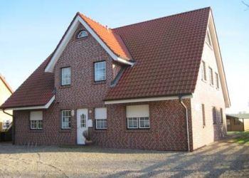 Wohnung Klausdorf, Presen 16 D, Landhaus Presen Ferienwohnung