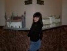 238300 Bogatovo, Private accommodation - Kaliningrad - ID2