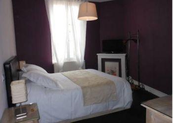 Wohnung Saint-Émilion, 7 Rue Porte Bouqueyre, Les Logis Du Roy