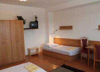Hotel Zvolen, Hronska 3211/1, Hostel Turist