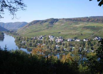 Moselstrasse 12, 56820 Nehren, Ferienweingut-liebfried