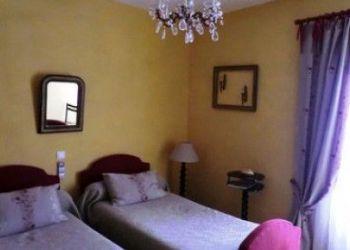 Privatunterkunft/Zimmer frei Vedène, Impasse de la Piscine, Maison de Mamie Guest House
