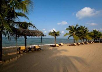 Hotel Ban Chak Taeng, 37/2-11 Moo 2, Sukhumvit Road,, Sattahip, Pattaya Beach 20250, Chonburi Thailand, Pinnacle Resort And Club