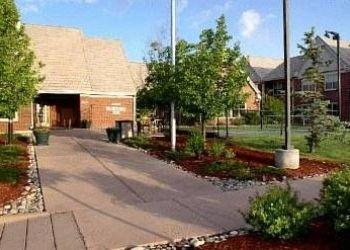 845 Coal Creek Circle, 80027 Paragon Estates, Residence Inn Boulder Louisville
