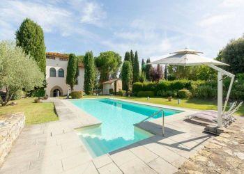 Villa/Immobili di lusso Firenze, Villa/Immobili di lusso in vendita