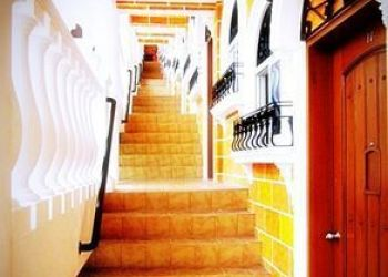 Hotel Buho, Zone 2, Bgy. San Jose Tagaytay City,, Estancia Resort