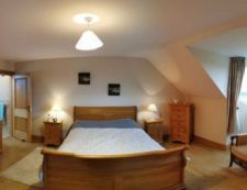 Ballymahon, House for sale - ID2