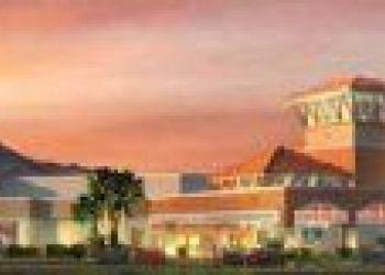 Hotel Winterhaven, 525 Algodones Rd, Quechan Casino Resort