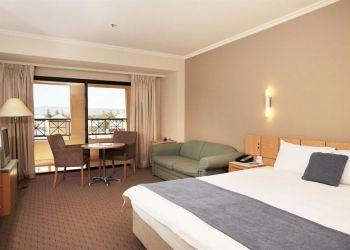Hotel Glenelg, 2 Jetty Road Moseley Square, Hotel Stamford Grand Adelaide****