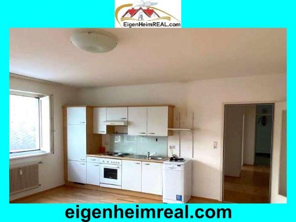 3 Zimmer Wohnung mieten, 9470 St. Paul im Lavanttal
