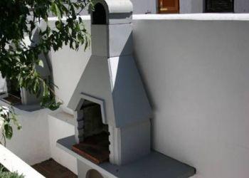 Wohnung Peroj, Nova cesta 119, Apartments Rona Barbariga
