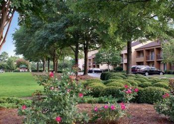 1824 Montgomery Hwy South, Hoover, Courtyard by Marriott Birmingham Hoover