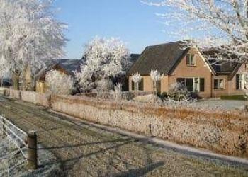 Wohnung Emst, Oranjeweg 86a, Holiday Home T Pollenseveld Emst