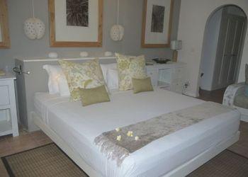 Apartament Praslin Island, Grand Anse, Lodge Indian Ocean Lodge***
