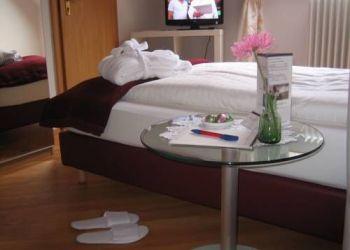 Hotel Bad Zwischenahn, Ohlen Kamp 3, Am Kamin