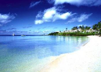 Hotel Somerset, 30 Kings Point Road, Cambridge Beaches Resort & Spa