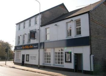 Wohnung Penarth, 1 Lavernock Road, Cefn Mably Hotel
