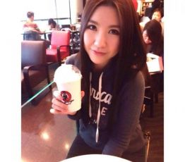 Annabelle: Looking for a room, Roommate Hong Kong