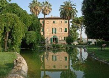 Hotel Castel di Lama, Via San Pancrazio, 1, Hotel Borgo Storico Seghetti Panichi