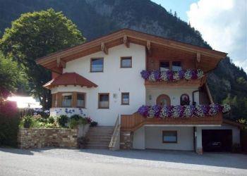 Ferienhaus Maurach am Achensee, Weißenbachstraße 10, Fam. Meixner