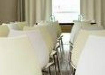 Hotel Port Macquarie, Josephine Boulevard 2427 HARRINGTON - AUSTRALIA, All Seasons Harrington 4*