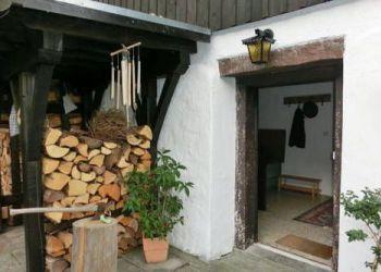 Weidhaus 4, 94262 Kollnburg, Weidhaus