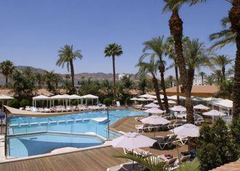 Hôtel Eilat, Kamen Street, Hotel Astral Village***