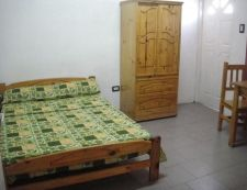 1686 Gran Buenos Aires Zona Oeste, Eduardo: Tengo piso compartido - ID2