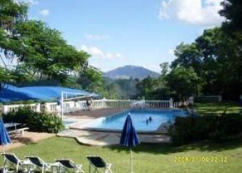 Hotel Blantyre, Chilomoni Ring Road, Hotel Hostellerie de France***