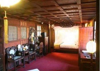 Hotel Hoi An, 96 Ba Trieu, Hotel Vinh Hung 3 **