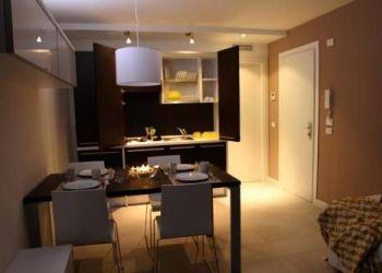 Privatunterkunft/Zimmer frei Grado, Riva Slataper 2, Residence Ormeggio