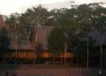 Amazon Yarapa River Lodge AV La Marina 124 Iquitos, Iquitos, Amazon Yarapa River Lodge 3*