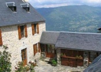apartmen Saint-Lary-Soulan, Soulan, La Ferme De Soulan