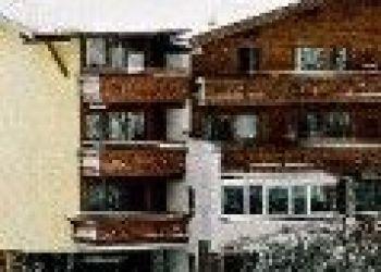 6450 Sölden, Hotel - Tirol