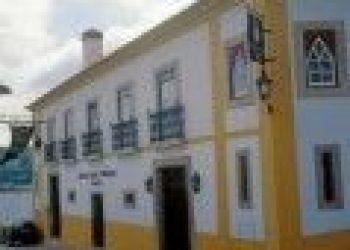 Rua D. Жуан-ди- Орнелас 2510-074 Óbidos ( Лейрия ), Obidos , Real D'Obidos 4*