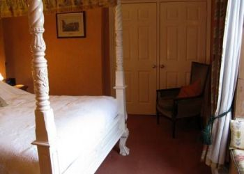 Wohnung Ross on Wye, Old Monmouth Rd, Norton House Bed & Breakfast & Cottages