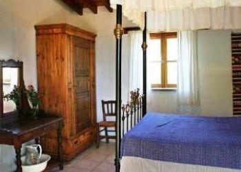 Wohnung Kallepia, 17 Perikli Demitriou, Narkissos Villa