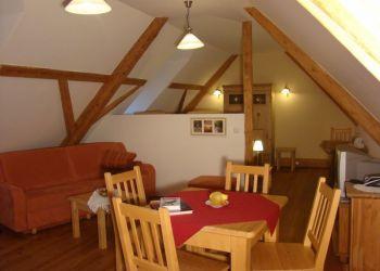 Windisch Minihof 17, 8384 Minihof-Liebau, Buchgrabenhof