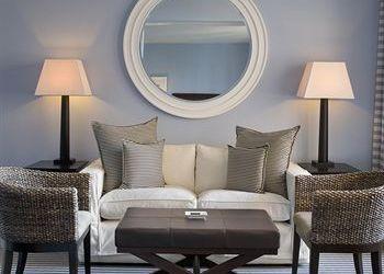Hotel Beaulieu-sur-Mer, 23 avenue des Papalins, 98000, Monaco, France, Columbus Monte Carlo