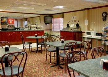 Hotel Fosters, 6460 DIXIE HWY, BRIDGEPORT, 48722, Baymont Inn And Suites Bridgeport/frankenmuth