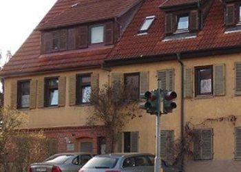 Wohnung Nürtingen, Reuderner Straße 93, Privatvermietung für Monteure / Bauarbeiter / Handwerker in Nürtingen-Reudern