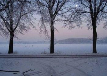 Plantenweg 6, 7083 AN Voorst Oude IJsselstreek, Holiday Home Erve Voorst Voorst